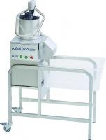 Овощерезка Robot Coupe CL55 220В с рычагом