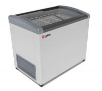 Мини изображение Ларь морозильный FG 350 E
