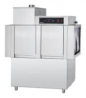 Машина посудомоечная туннельная МПТ-1700-01 (правая)