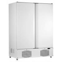 Мини изображение Шкаф холодильный ШХн-1,4 краш. универсальный (D) нижн. агрегат