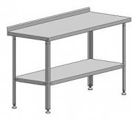 Стол производственный  СРП-1-0,6/0,95-П