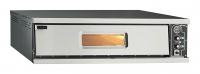 Мини изображение Печь электрическая для пиццы ПЭП-6