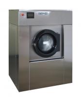 Машина стиральная Вязьма ВО-20