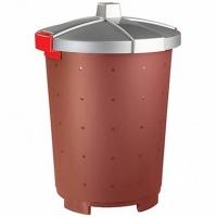 Бак для мусора Restola 432106221