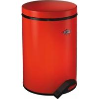 Ведро для мусора Wesco PEDAL BIN 117212-02
