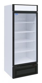 Шкаф холодильный Капри ШХ-0,7СК