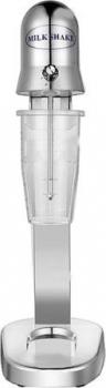 Миксер для молочных коктейлей GASTRORAG W-MS-11V