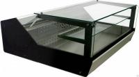 Мини изображение Витрина холодильная ВХСр-1,0 Арго XL ТЕХНО