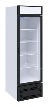 Шкаф холодильный Капри ШХ-0,5 УСК