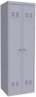 Шкаф для одежды Церера ШР-22 L600