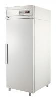 Шкаф холодильный POLAIR ШХФ-0,7