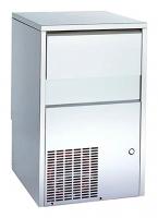 Льдогенератор Apach ACB5025 A