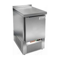 Мини изображение Стол холодильный GNE 1/ВТ