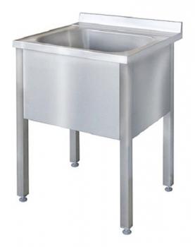 Ванна моечная ITERMA ВЦ-14-600