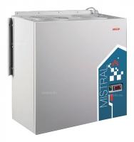 Сплит-система KLS 330 N