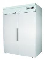 Мини изображение Шкаф холодильный CV114-S