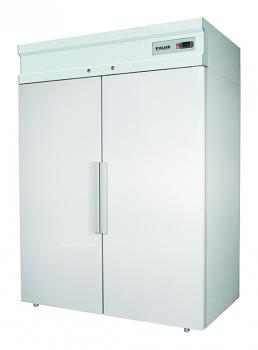Шкаф холодильный CV114-S