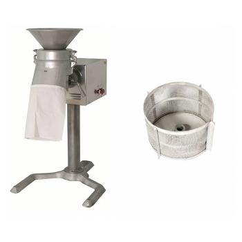 Кухонная машина УКМ-13 (МПМ-230) мукопросеиватель
