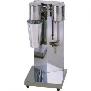 Миксер для молочных коктейлей Assum TT-MK5А
