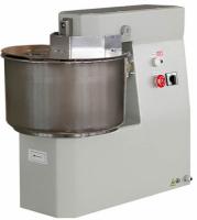 Мини изображение Тестомесильная машина МТ-25-01