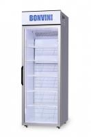 Мини изображение Шкаф холодильный Bonvini BGС 750