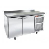Мини изображение Стол холодильный SN 1/TN W