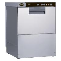 Посудомоечная машина с фронтальной загрузкой Apach AF500DD (917969)