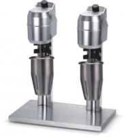 Миксер для молочных коктейлей Enigma IBL-018