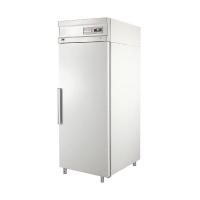 Мини изображение Шкаф холодильный CM107-S