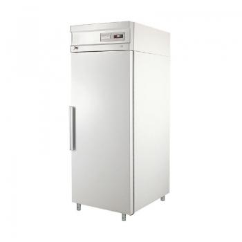 Шкаф холодильный CM107-S