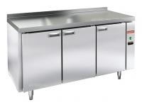 Мини изображение Стол холодильный GN 111/BT W P