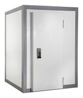 Мини изображение Камера холодильная КХН-4,41