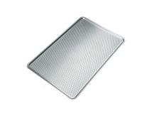 Набор листов для выпечки SMEG 3751 (600х400) 4 шт.