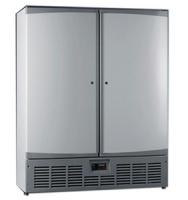 Мини изображение Шкаф холодильный R 1520 M