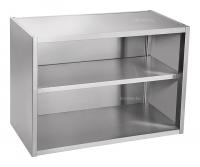 Полка кухонная ПНО-3