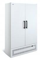 Шкаф холодильный ШХ-0,80 М