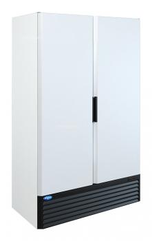 Шкаф холодильный Капри ШХ-1,12 М
