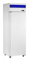 Мини изображение Шкаф холодильный ШХ-0,5 D