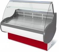 Мини изображение Витрина холодильная ВХСн-1,8 Таир