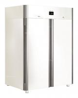Мини изображение Шкаф холодильный CV114-Sm  Alu