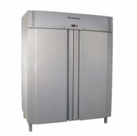 Мини изображение Шкаф холодильный Carboma R1400