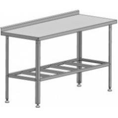 Стол производственный СРП-1-0,6/0,95