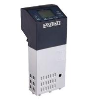 Аппарат Sous Vide FIMAR EasyLine FZ03A