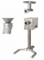 Мини изображение Кухонная машина УКМ-06-03 (ММП, МО-2, б/подст)
