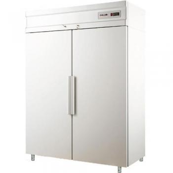 Шкаф морозильный CВ114-S