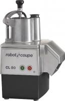 Овощерезка Robot Coupe CL50 380В (без дисков)