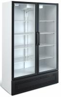 Мини изображение Шкаф холодильный ШХ-0,80 С