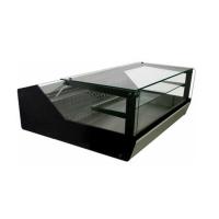 Мини изображение Витрина холодильная ВХСр-1,0 Cube Арго XL ТЕХНО