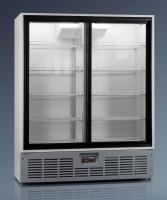 Шкаф холодильный Ариада R1400 MС