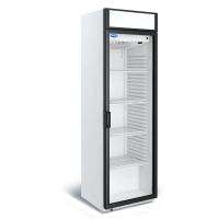 Мини изображение Шкаф холодильный Капри П-390СК